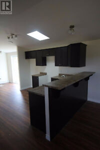 Brand New Home Available on 1 Acre of Land!!