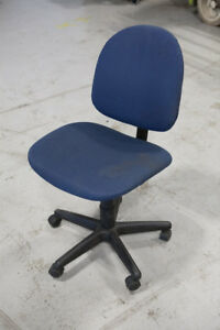 Office or PC Desk Chair