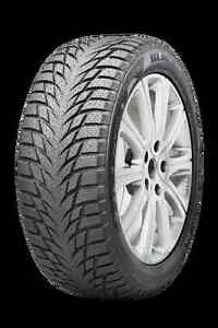185/65R14 Winter Tires *NEW*