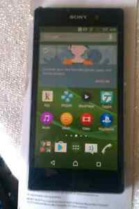 Sony Xperia Z1 Good Condition For Sale