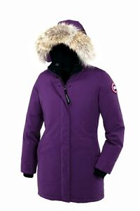 Authentic Canada Goose Jacket for Sale