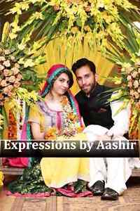 Wedding photography in  $900 only Kingston Kingston Area image 1