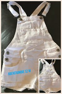 ABERCROMBIE KIDS ASSORTED CLOTHING! Windsor Region Ontario image 6