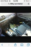 Does Your Car Look Like This?!