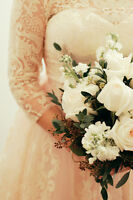 Professional Wedding and Portrait Photography
