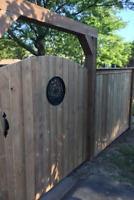 Quality Decks & Fences at Affordable Prices