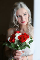 $950 Wedding Photography | Best Value & Quality