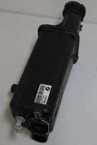 E46 BMW Expansion Tank