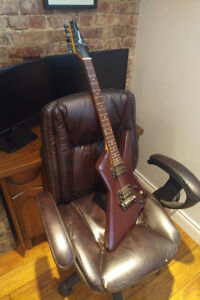 Ibanez Destroyer - As is, taking offers.
