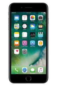 I phone 6 Brand new sealed in box**unlocked**32gb
