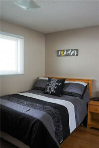 Sparwood Home for Sale! Downtown-West End Greater Vancouver Area image 6