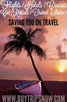 Save on Travel Costs