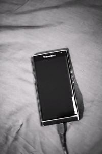 Blackberry Priv -3 months old -