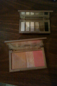 Urban Decay Naked Flushed/ Naked Basics London Ontario image 2