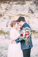 Now Booking 2019 Weddings // Laura McNish Photography