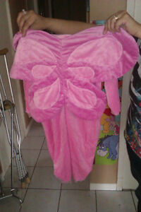 Butterfly Toddler Halloween Costume Cambridge Kitchener Area image 2
