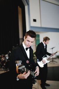 Yours Truly - Wedding Band Peterborough Peterborough Area image 3