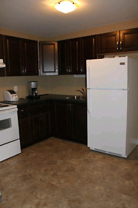1 Bedroom Apartment for rent in downtown St. Thomas