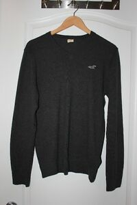 Men's Brand Name Sweaters - New Without Tags Oakville / Halton Region Toronto (GTA) image 7