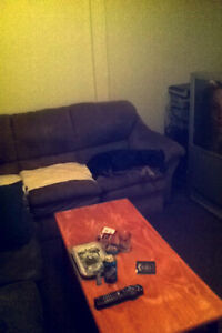 Roommate wanted . Share awesome downtown house St. John's Newfoundland image 5
