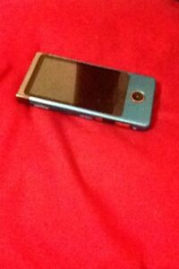 Sony touch screen camera  Kawartha Lakes Peterborough Area image 1
