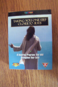 Taking you one step closer to Jesus, 6 Inspiring Programs that