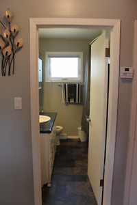 House For Sale In RUSSELL MB