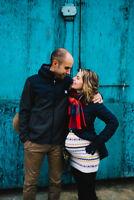 Mili & Cam : Photographe Lifesyle ♥ Maternité, Famille, Mariage