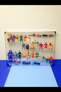 Wanted $$$ Old Toys and Action Figures