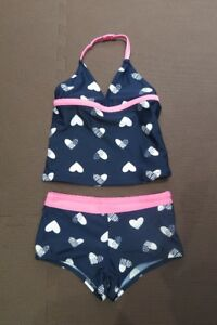 Maillot pour fille 5 ans Carter's Oshkosh - Girl swimsuit