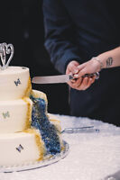 2017 WEDDINGS - from $900 for FULL DAY