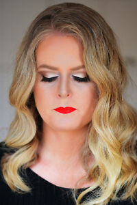 Professional Make-up artist &Hair style DEAL! Oakville / Halton Region Toronto (GTA) image 10