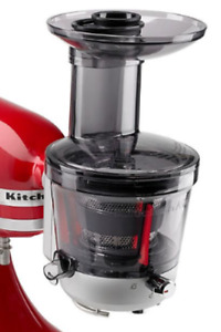 KitchenAid Kitchen Aid Juicer and Sauce Attachment
