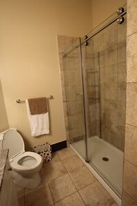 Fully Furnished 2 Bedroom Condo For Rent Cornwall Ontario image 7
