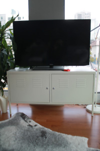 TV stand / cabinet - $75
