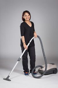house cleaning, maid service, bi-weekly cleaning London Ontario image 4