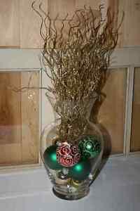 10.  Christmas Arrangements- See photos Belleville Belleville Area image 7