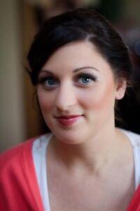 Professional Make up Artist Team  London Ontario image 4