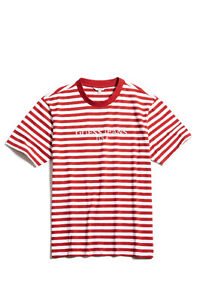 looking for guess asap size medium