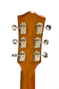 Guitare Archtop - Godin 5th Avenue KingPin I West Island Greater Montréal image 6
