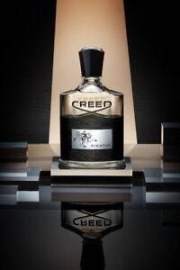 CREED AVENTUS 100ml Eau de Parfum Men's Cologne