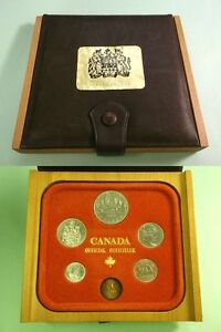 Coins...What do you have to sell? Windsor Region Ontario image 7