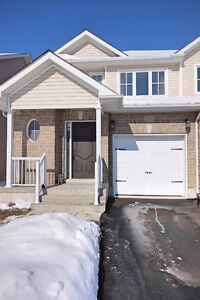 Open Sun 19th 12:30-2PM In Sought After Family Neighborhood