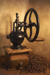 Olde World Coffee Company
