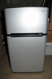 Small Refrigerator For Sale