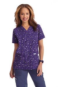 Scrub Top, Scrub Pants SALE, multiple colors, prints and style