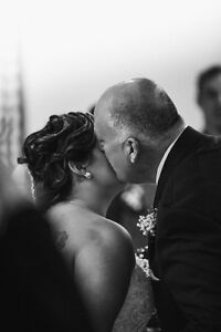 FULL DAY Wedding Coverage - 2017/2018 from $900 London Ontario image 2
