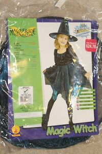Cinderella Witch Halloween Costumes London Ontario image 3