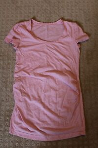 Lot of XS/S Maternity Clothes for sale; great condition London Ontario image 5