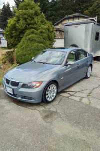 2006 BMW 330i For Sale By Owner